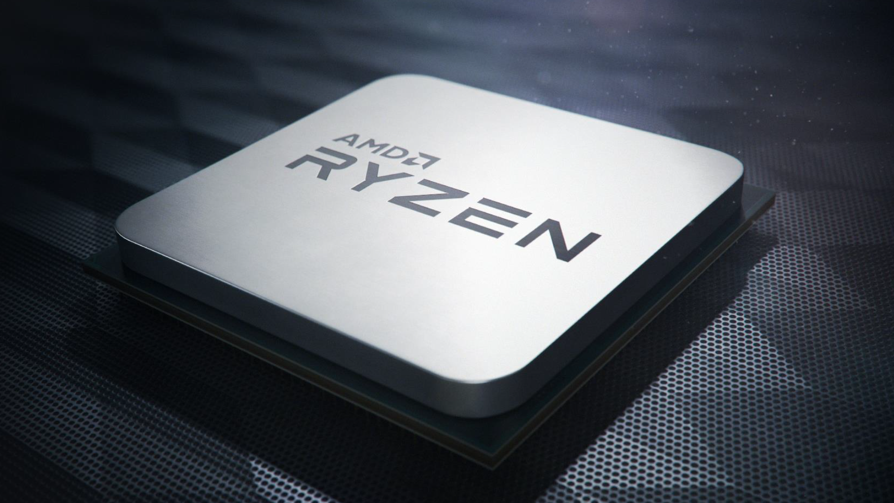 AMD Ryzen 3000 release date, specs and price all unveiled at