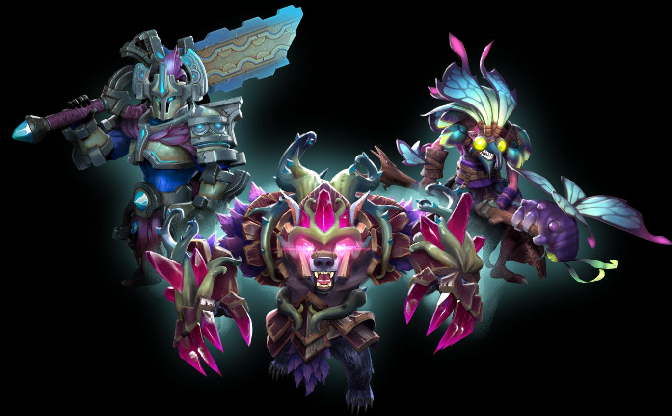 Jun 10 League Of Legends riffing on Dota Auto Chess with