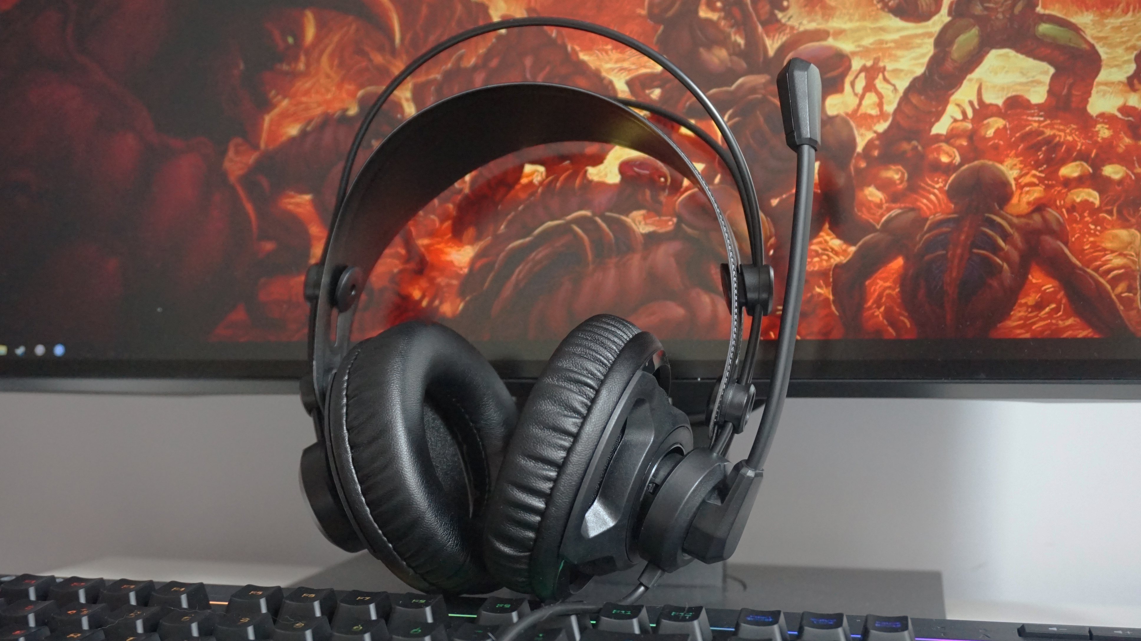 Best gaming headset 2019: Our top wired and wireless headsets for PC
