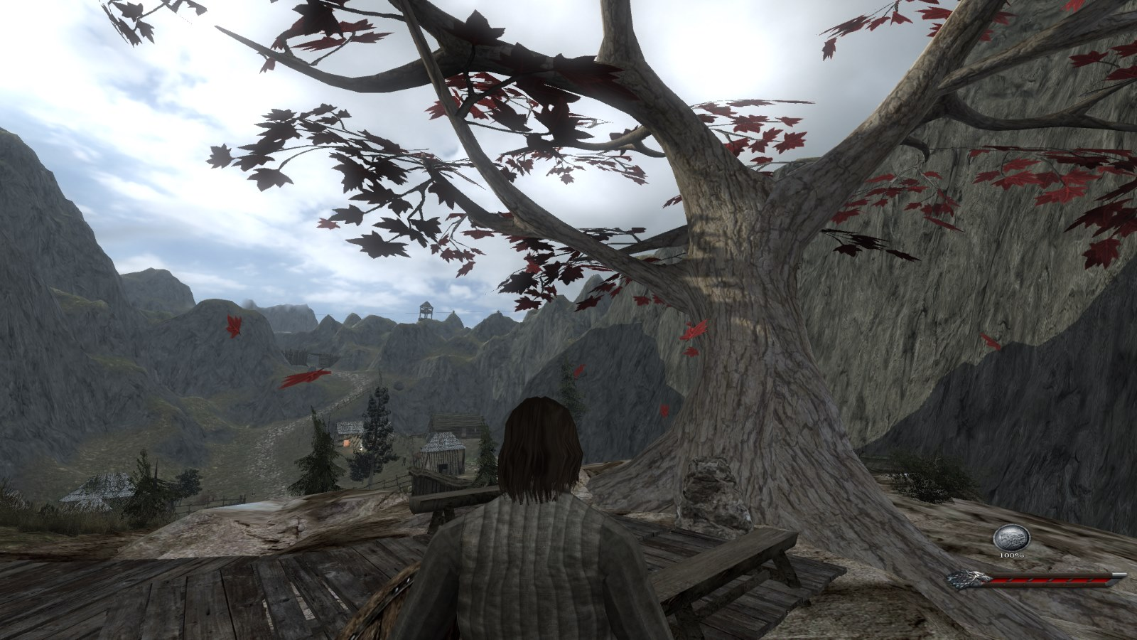 The best Game Of Thrones mods for Mount & Blade Warband