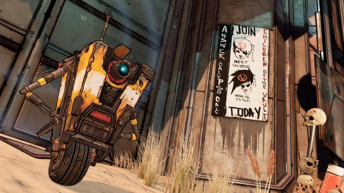 borderlands-3-claptrap-b