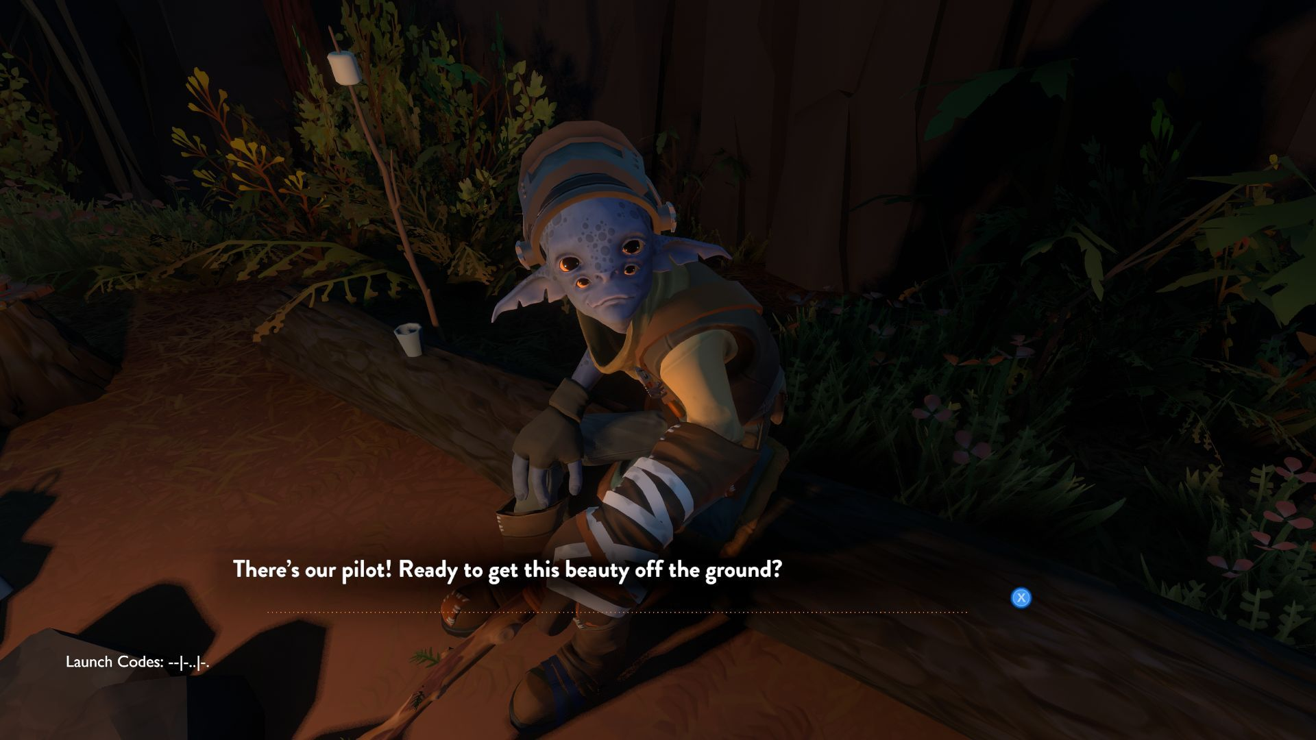 Outer Wilds review | Rock Paper Shotgun