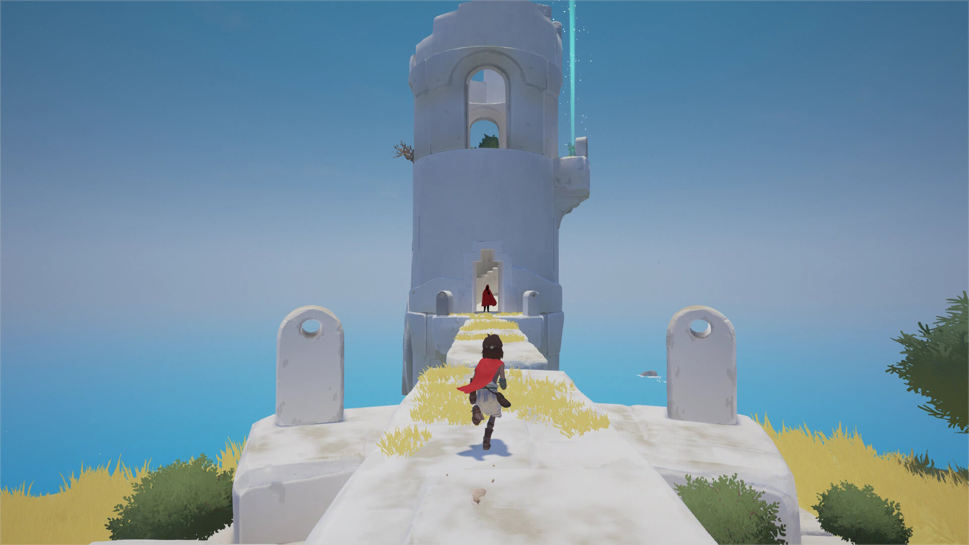 Rime free on Epic Games Store right now | Rock Paper Shotgun