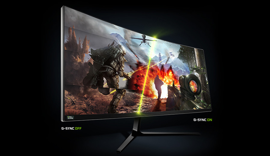 GSync vs FreeSync vs GSync Compatible: What you need to know | Rock