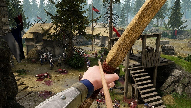 Steam Charts Mid-June 2019 | Rock Paper Shotgun