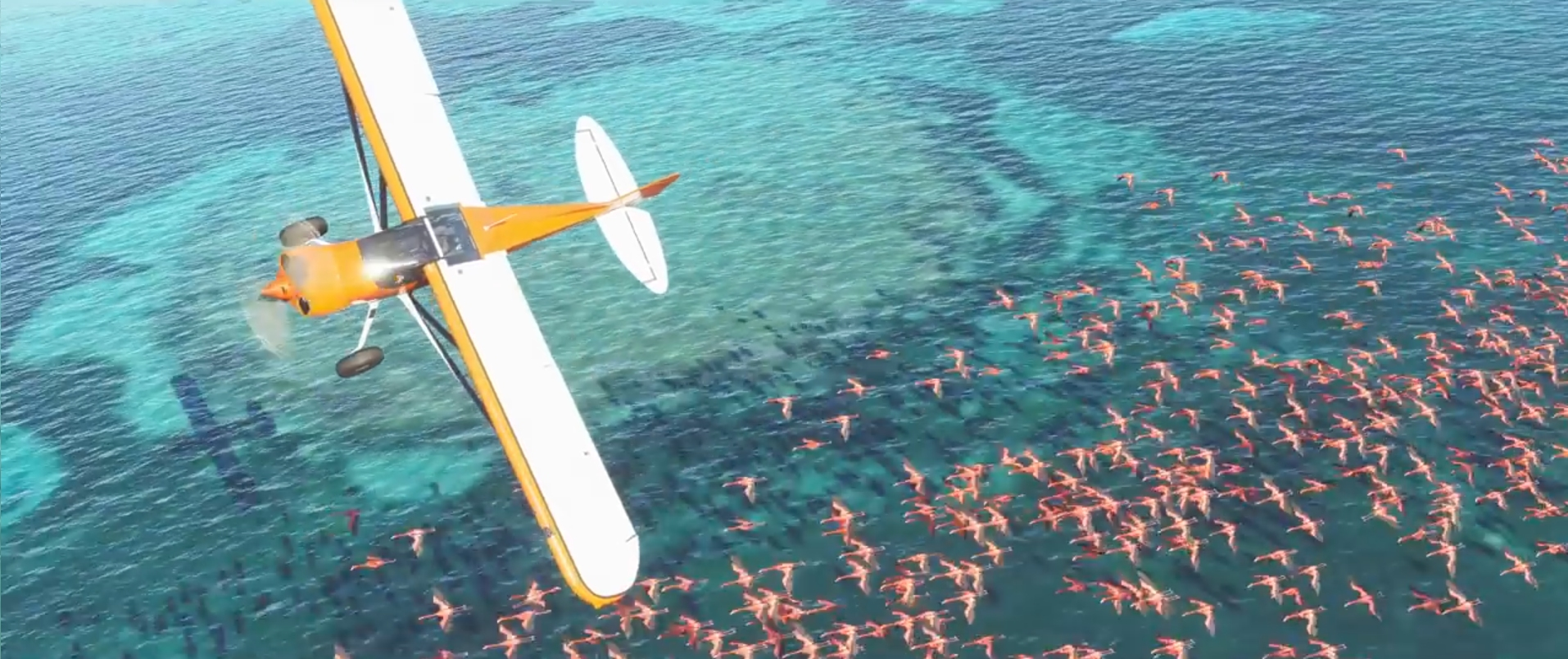The Flare Path: FSX is not the end | Rock Paper Shotgun