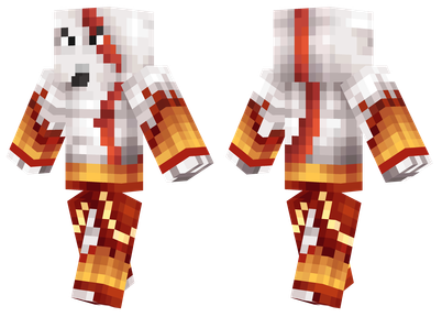 The Best Minecraft Skins Of The Past 10 Years Plus Download