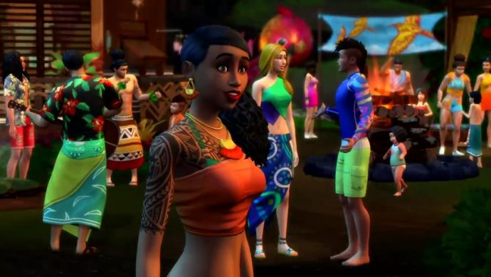 The Sims 4 skills guide
