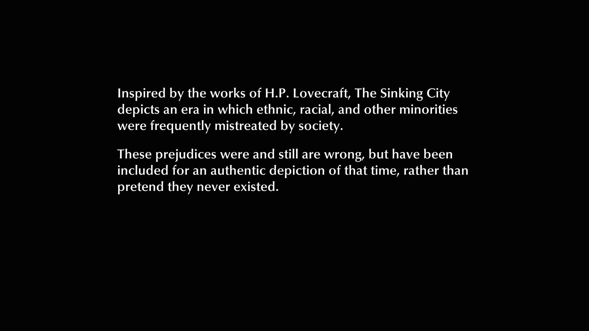 the-sinking-city-disclaimer.jpg