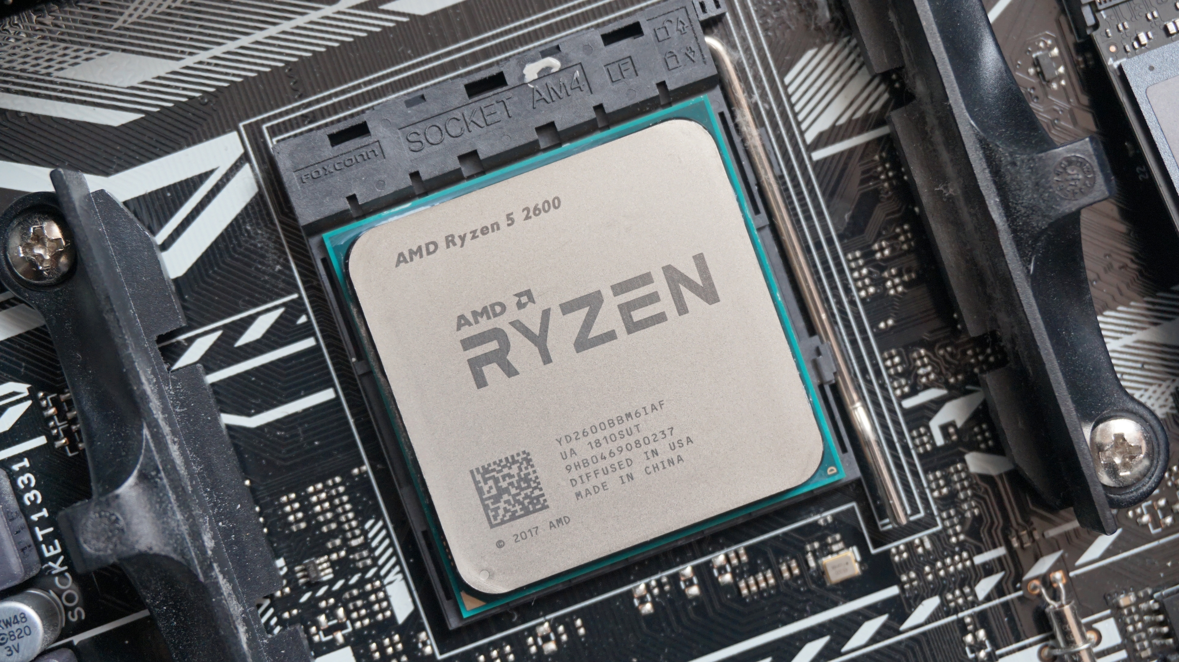Best gaming CPU 2019: Top Intel and AMD processors for gaming | Rock