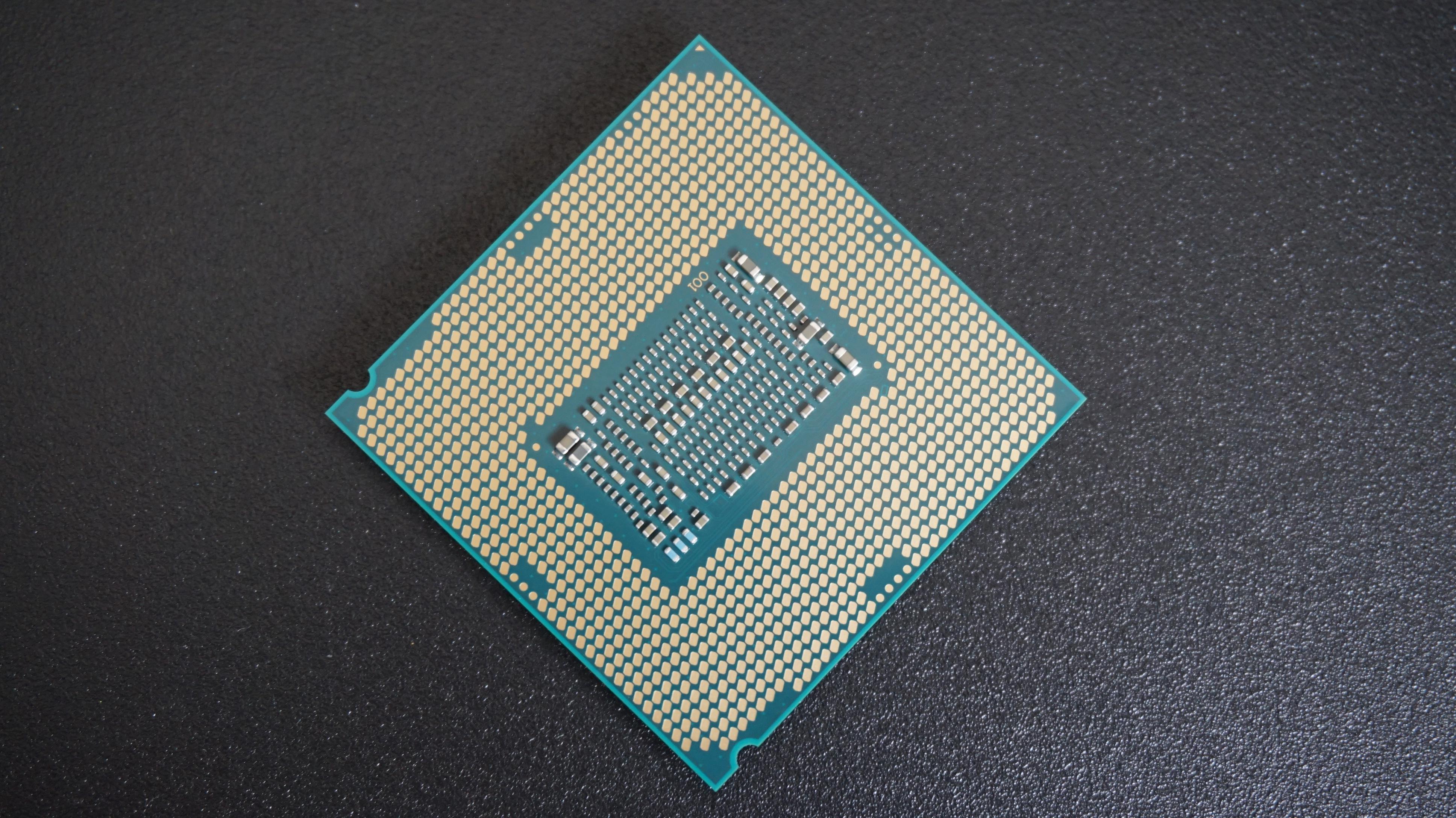 Intel Core i5-8600K review: No longer the best mid-range