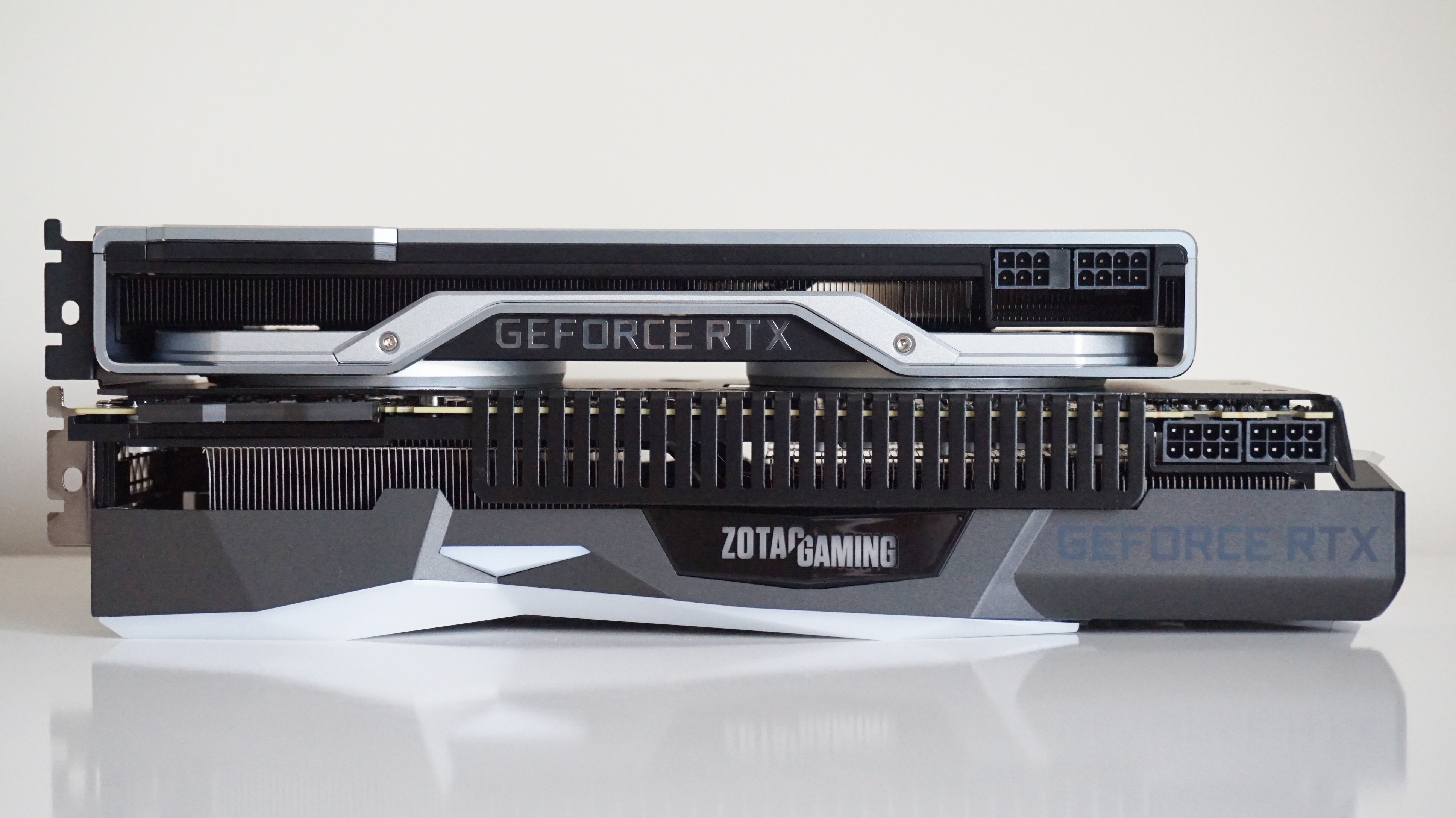 Nvidia RTX 2080 Super benchmarks: Should you pay more for an