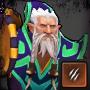 Lone Druid