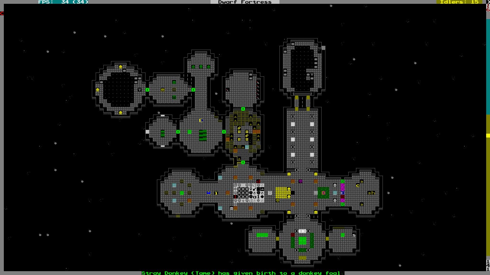 The Basement of Curiosity Episode Nineteen | Rock Paper Shotgun