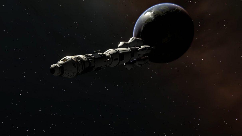 Kerbal Space Program 2 release date details