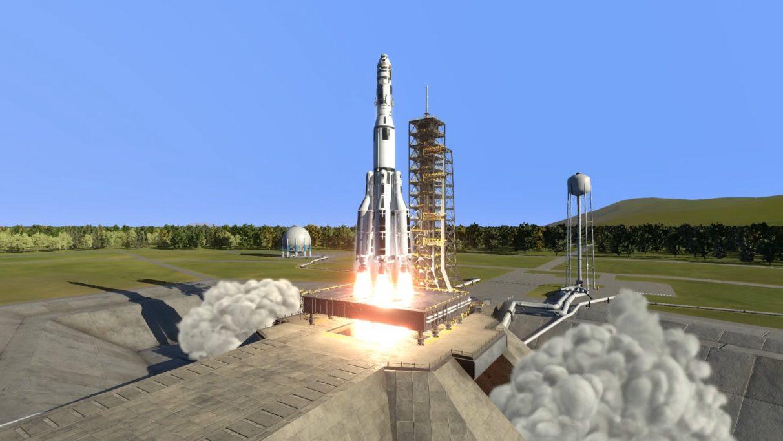 Kerbal Space Program 2 - everything we know