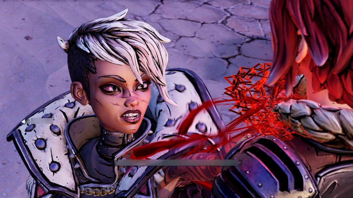Borderlands 3 lag & stuttering guide