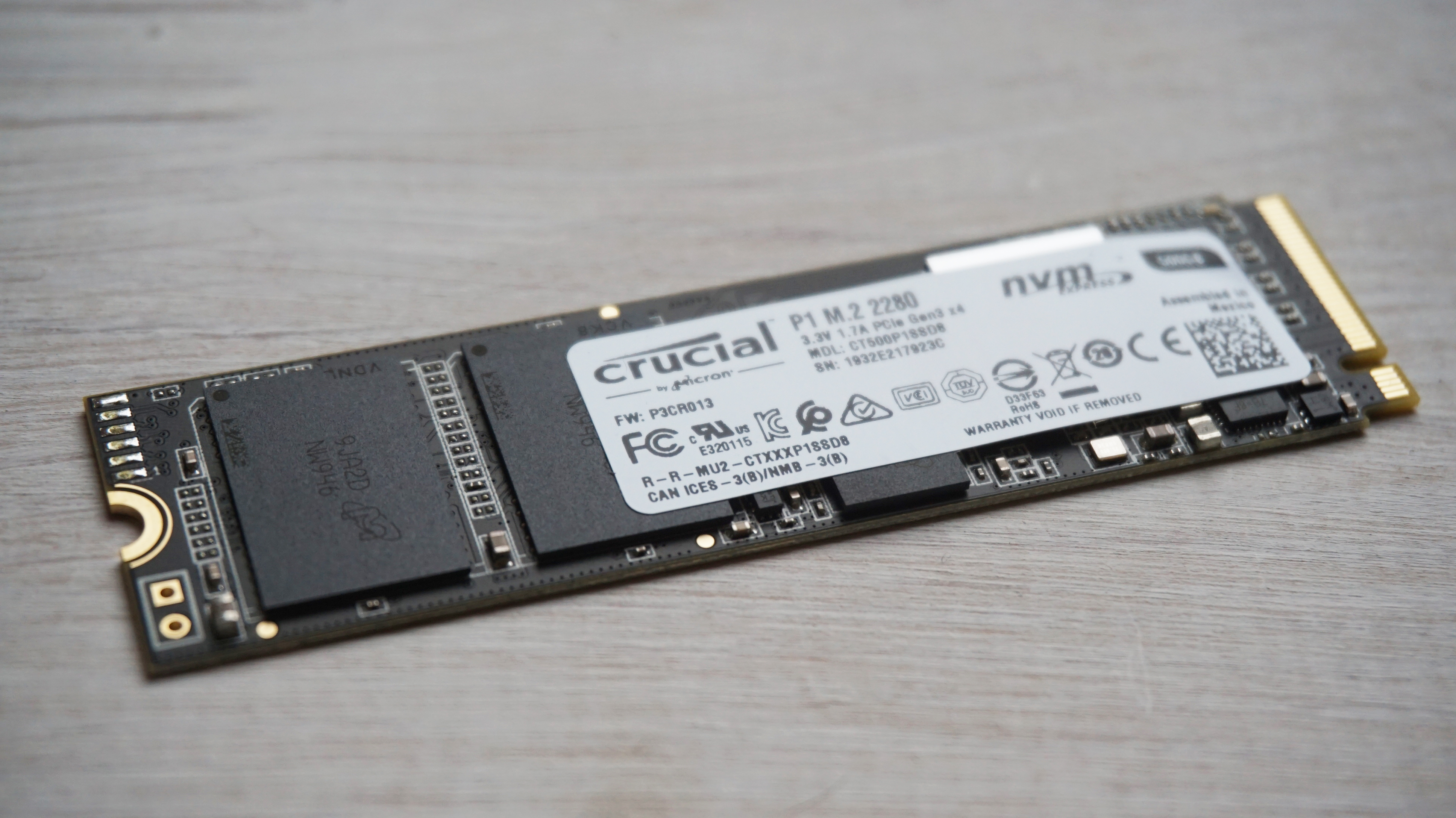 Best Ssd For Gaming 2020.Best Ssd For Gaming 2019 Top Sata And Nvme Drives For Pc