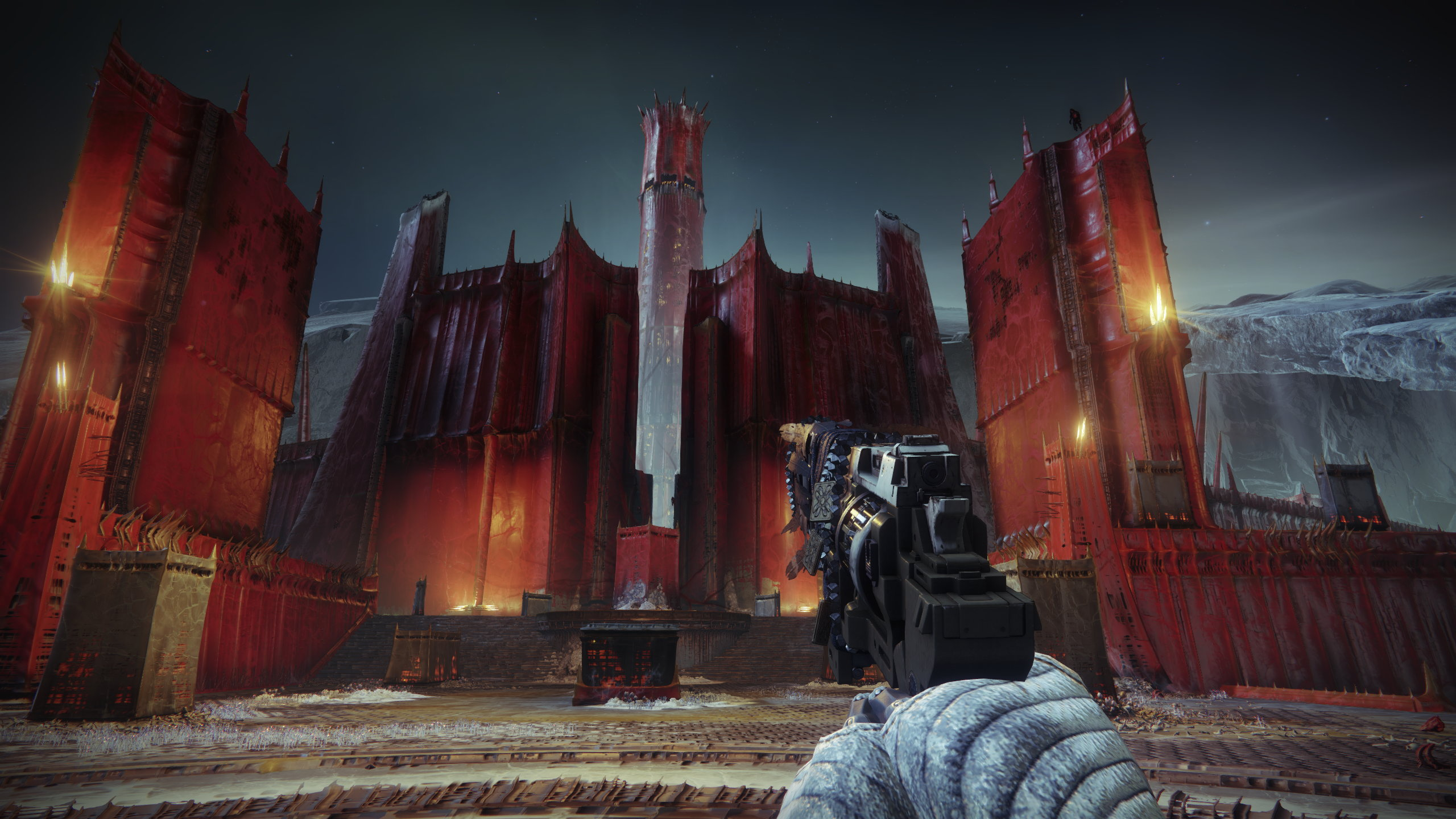 Oct 3 2019 I Adore Destiny 2 Shadowkeep S Spooky Moon Guns Destiny 2 Contact Rockpapershotgun Com Alice O Connor Moon S Haunted You Ve Likely Heard And In Destiny 2 S Shadowkeep Expansion We Re Sent To Bust Those Ghosts I Adore The Tools Let us know how your. shadowkeep s spooky moon guns destiny 2
