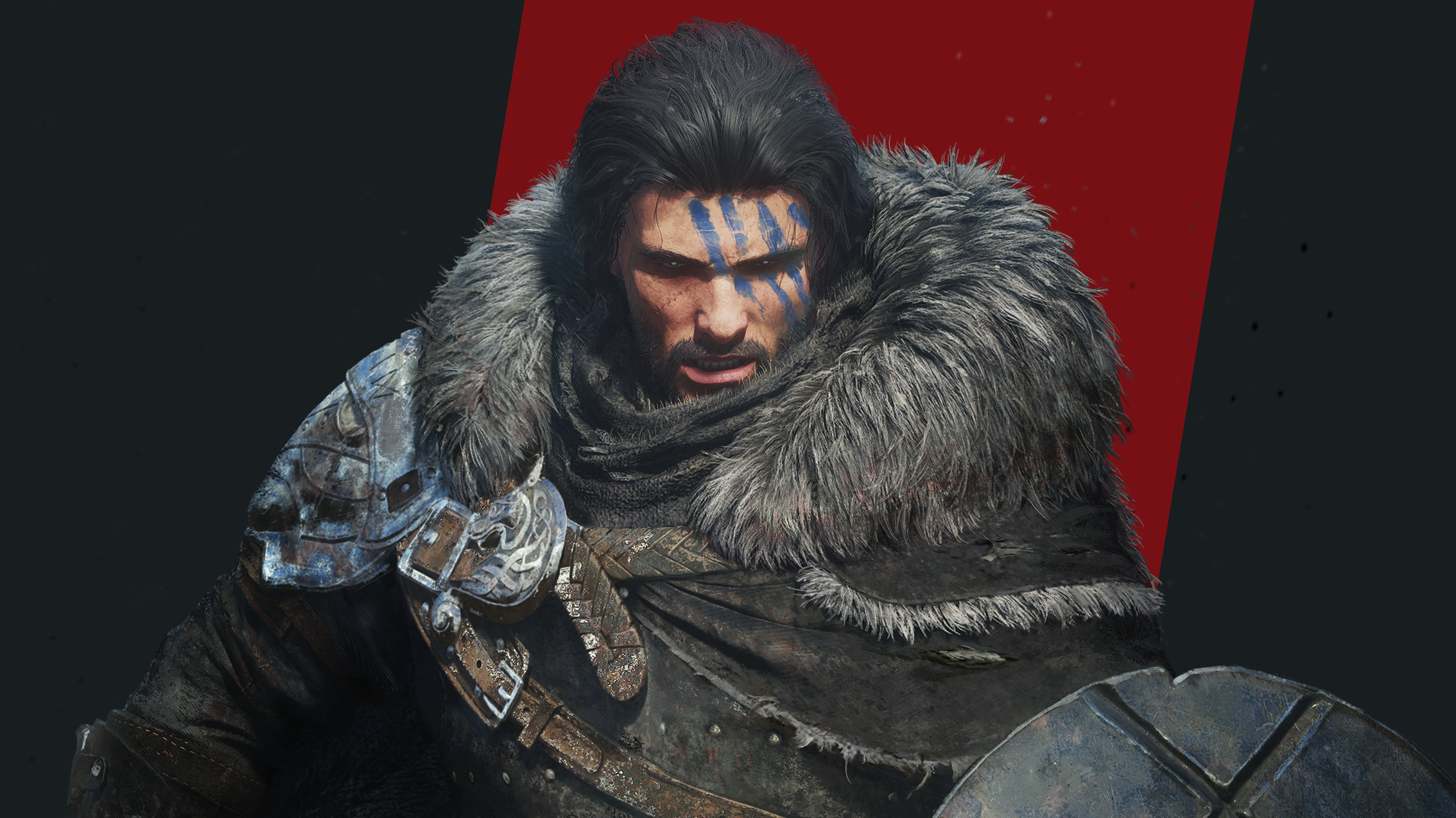 Black Desert Online Review 2020.Crimson Desert Is The Gruff Scottish Sibling To Black Desert