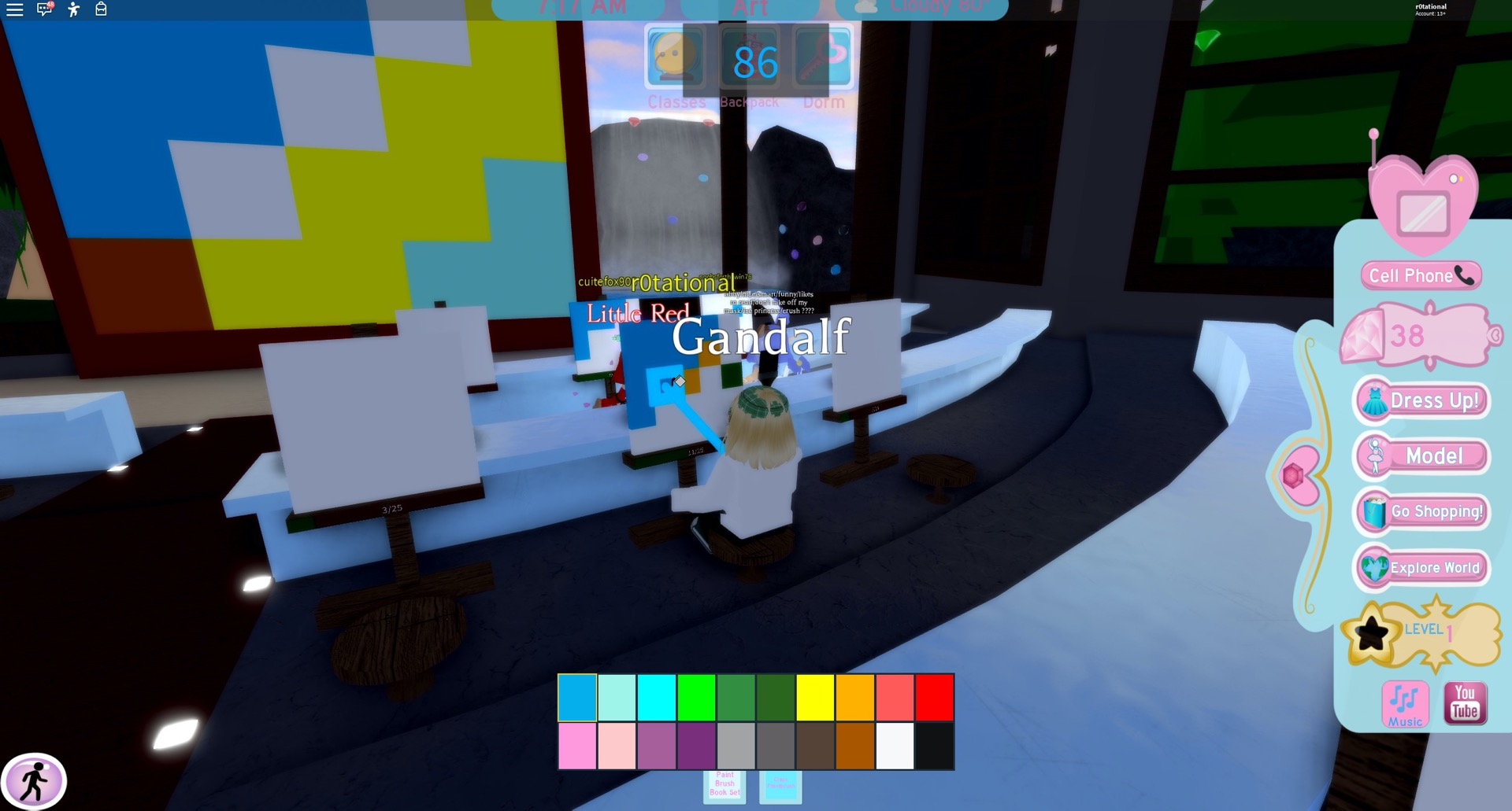 Roblox Ro Bio Trying To Make A Zombie Virus Youtube Free Hack - Ro Chanics New Guide For The Game Roblox