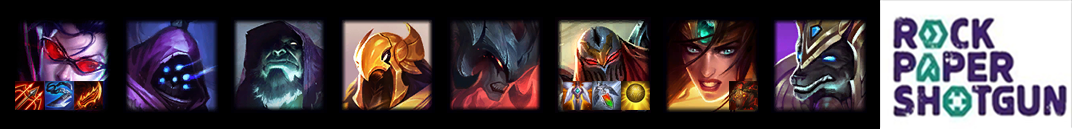 tft comps light summoners