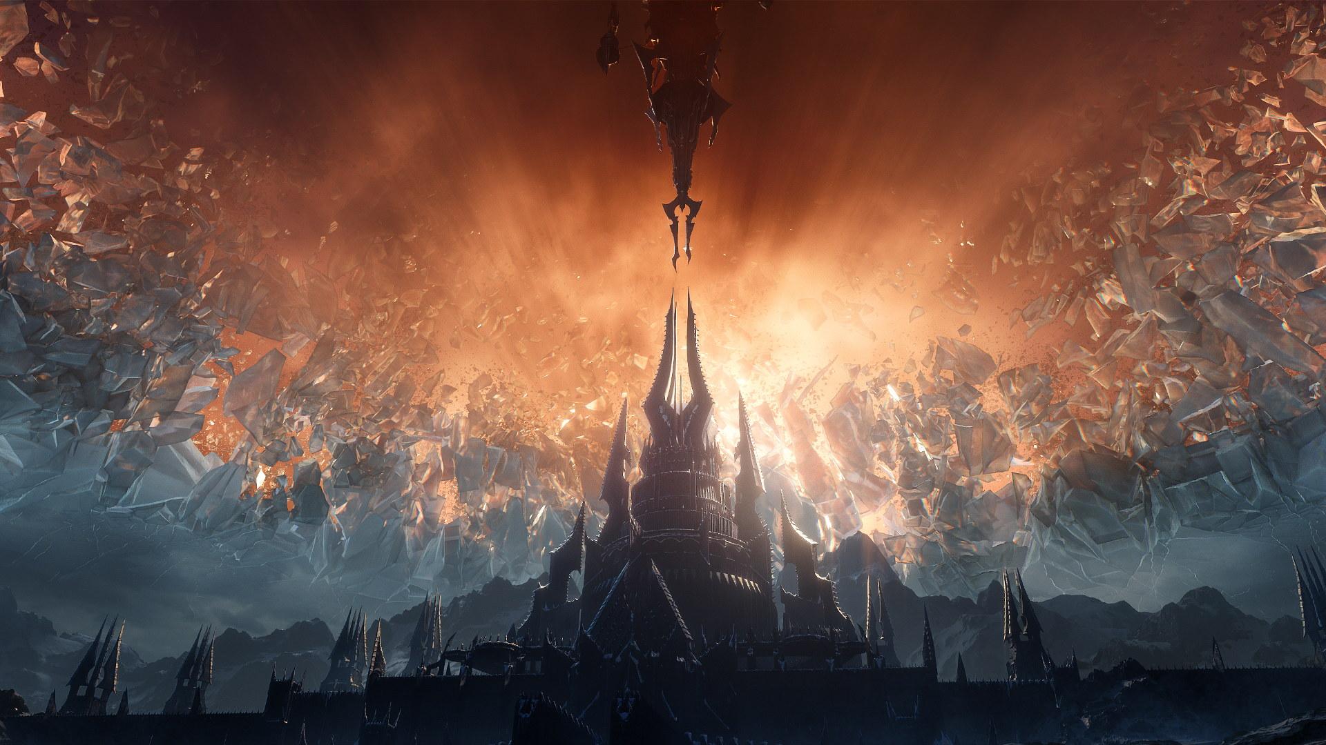 https://assets.rockpapershotgun.com/images/2019/11/world-of-warcraft-shadowlands-cinematic.jpg