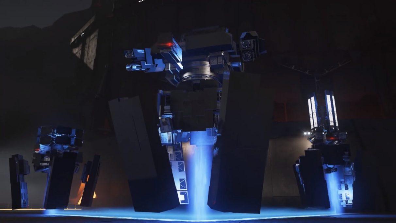Ghost Recon Breakpoint Titan Zeta raid boss guide