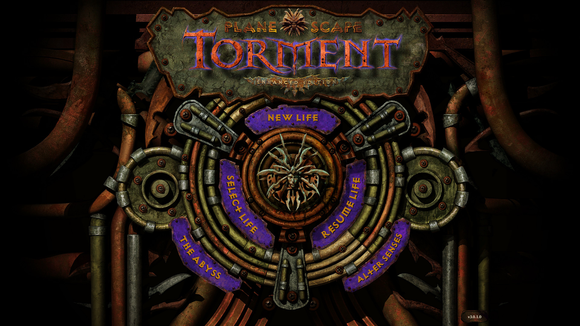 Planescape: Torment turns 20 years old today - here's why it's a classic