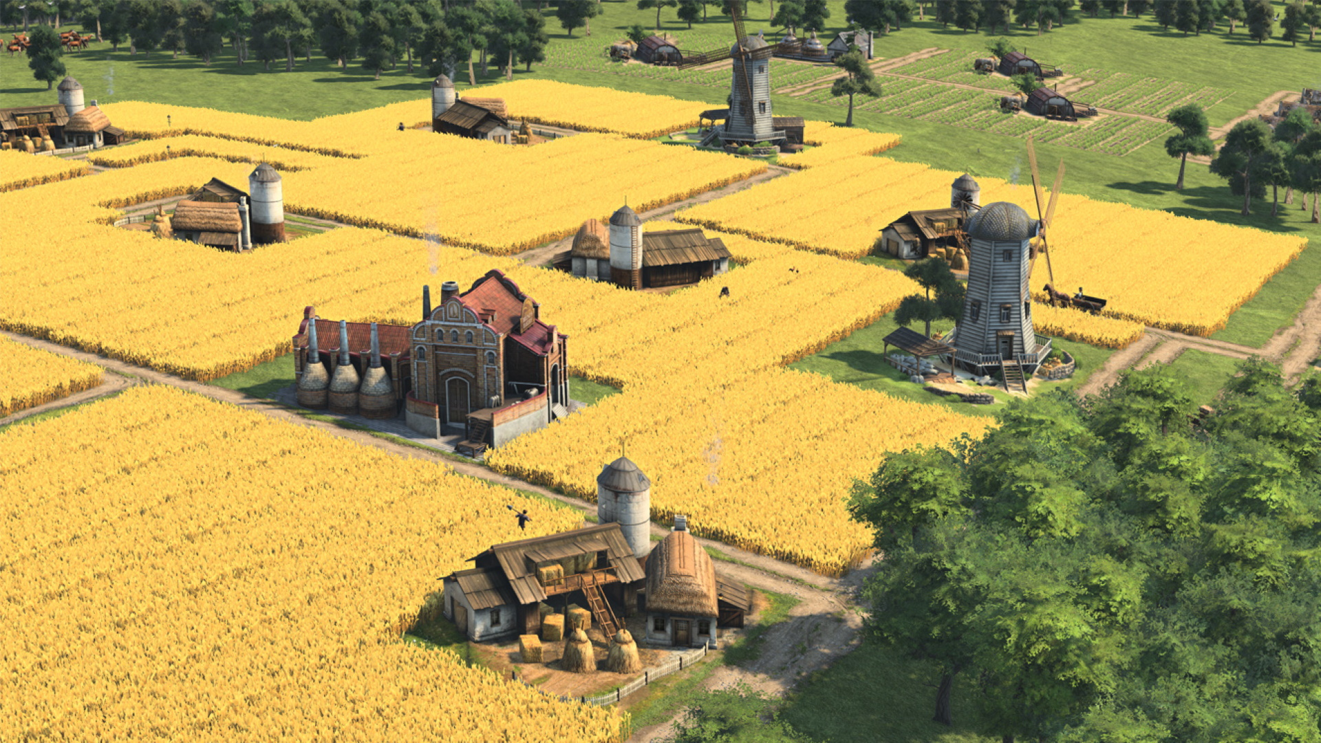 Anno 1800 - Best Strategy Games 2020