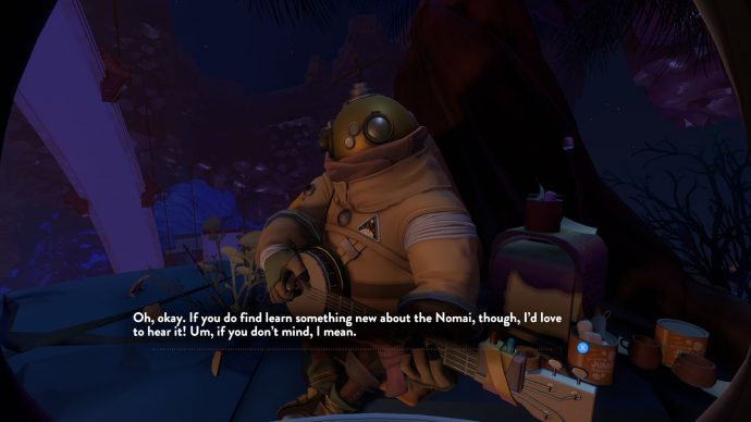 Outer Wilds - Best PC Games 2020