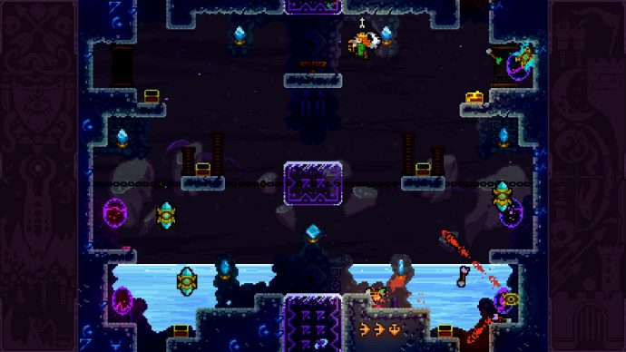 Towerfall Ascension - Best Coop Games