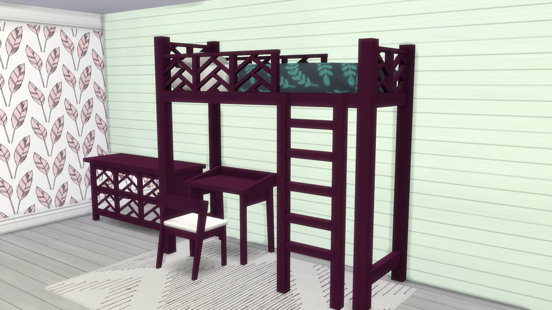 the-sims-4-ravasheen-bunkbeds-4.jpg