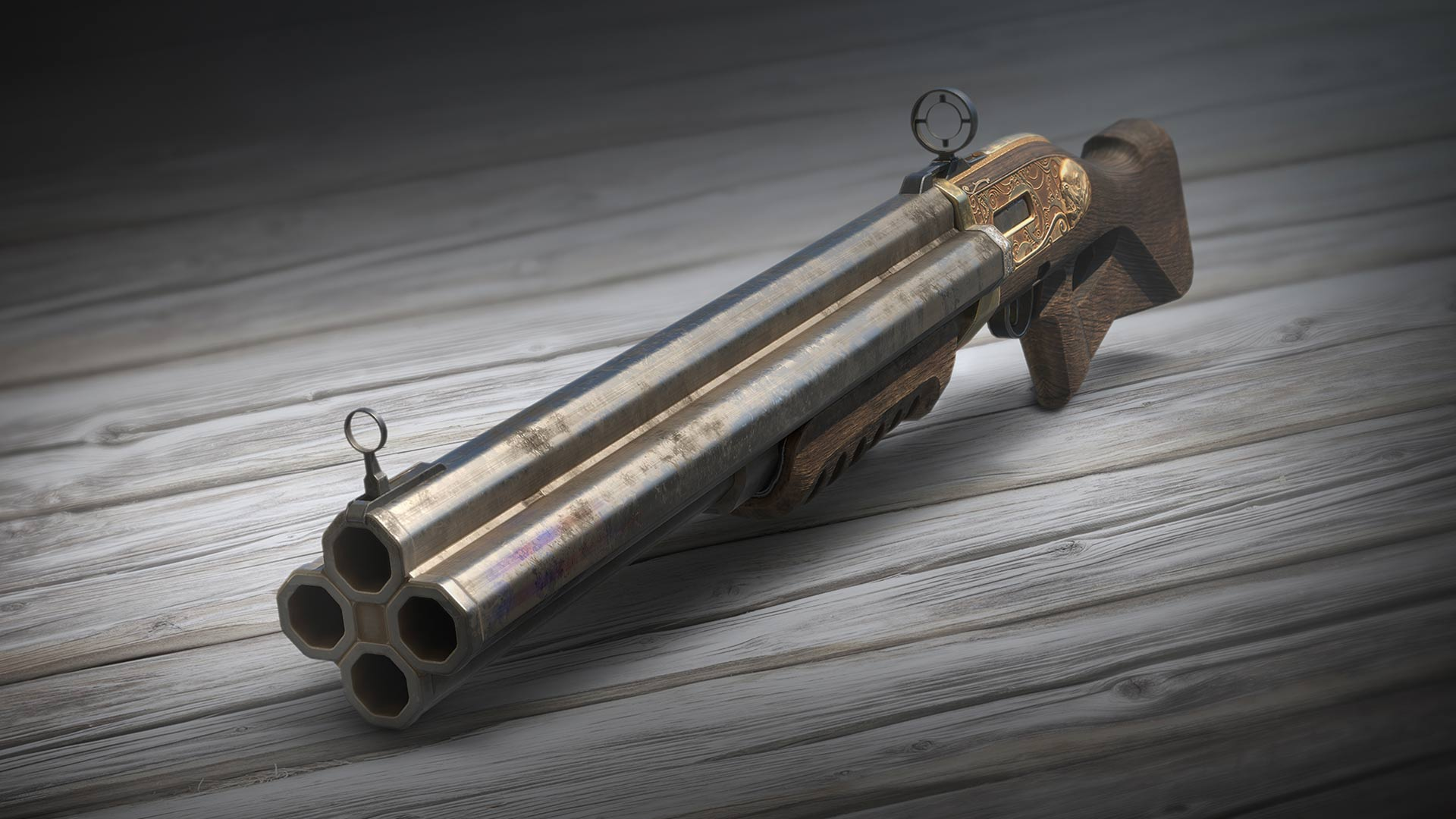 Destiny 2's Season of the Worthy revealed | Rock Paper Shotgun