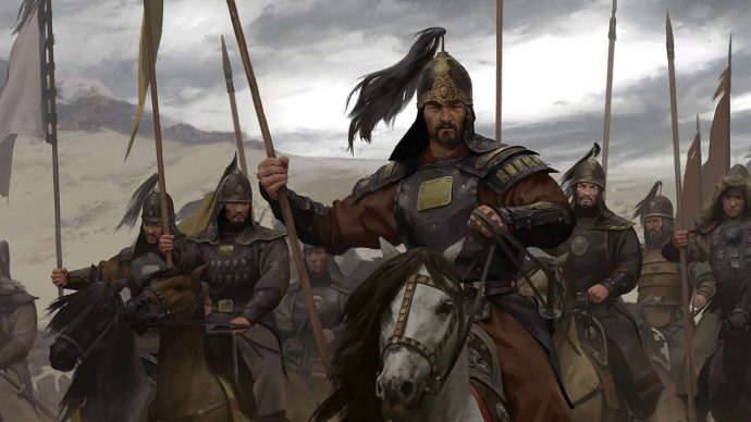 Mount And Blade Bannerlord cheats