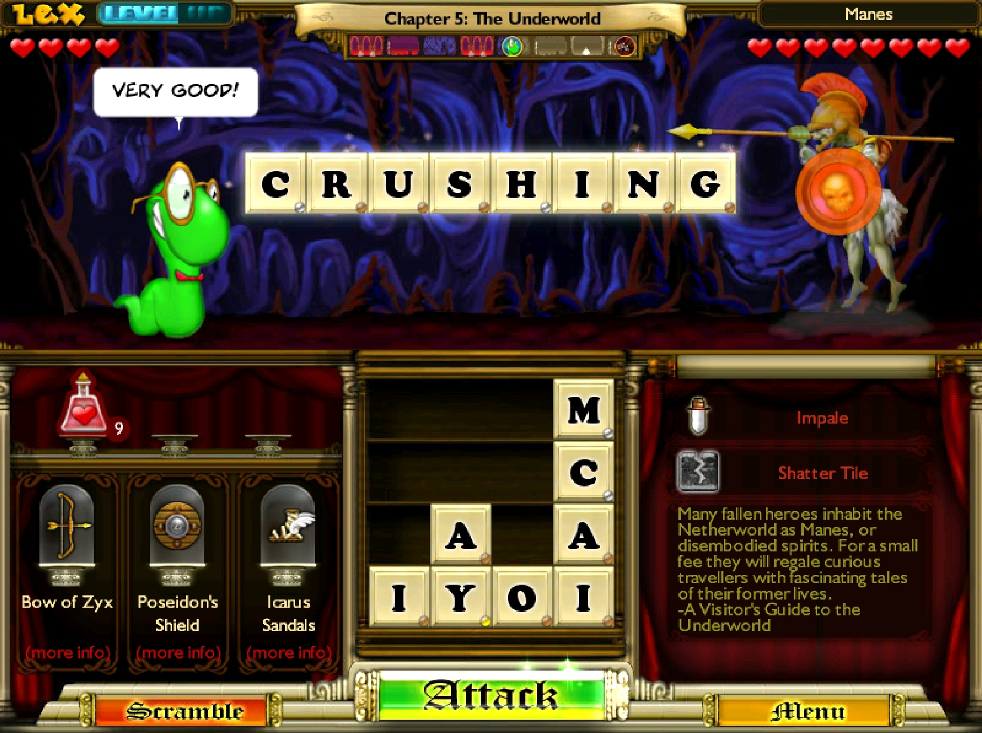 Bookworm adventures 2 games to play cheap casino hotel rooms biloxi ms