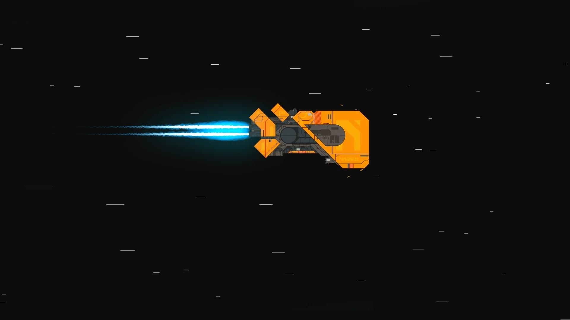 nimbatus-review-1.jpg