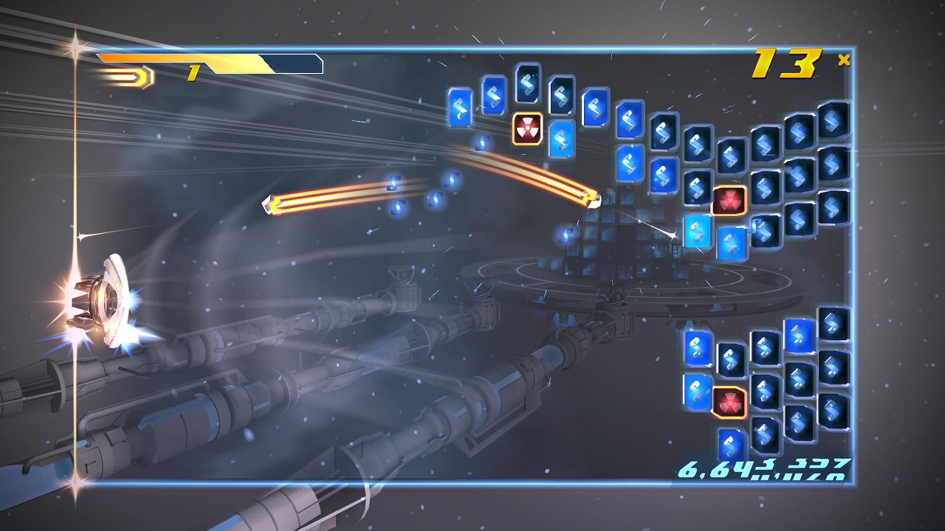 Shatter-screenshot.jpg