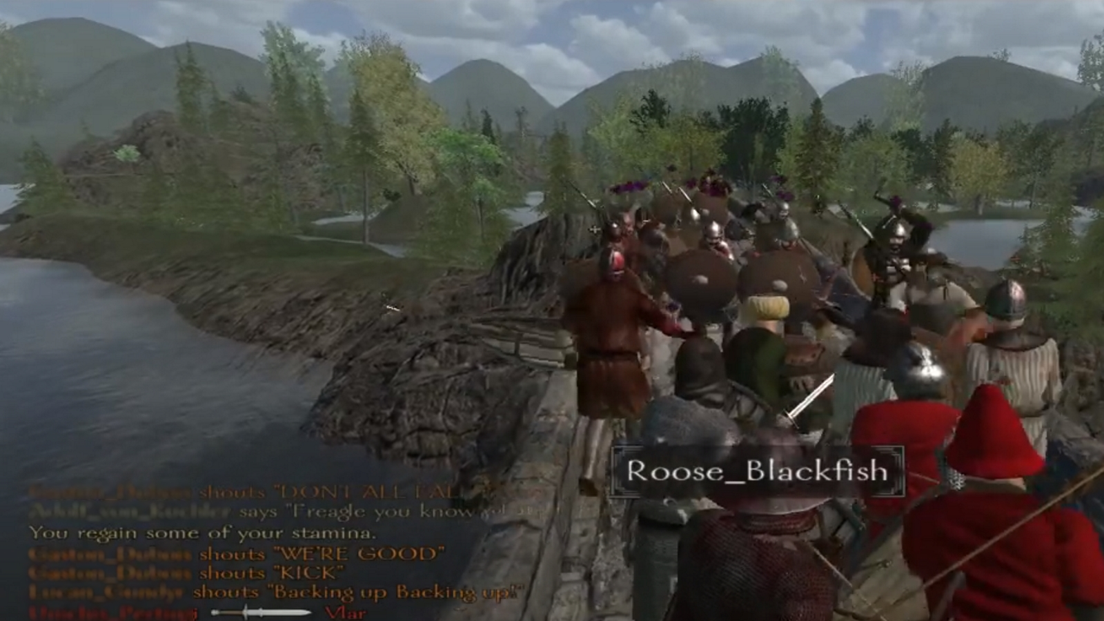 bannerlord roleplay 5