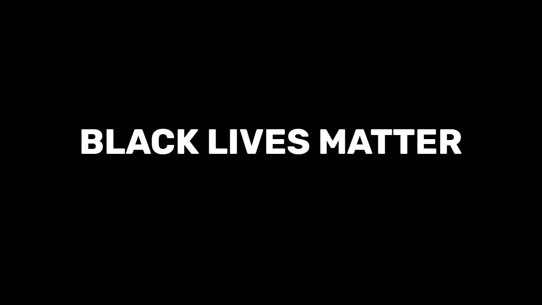 black-lives-matter-header.jpg