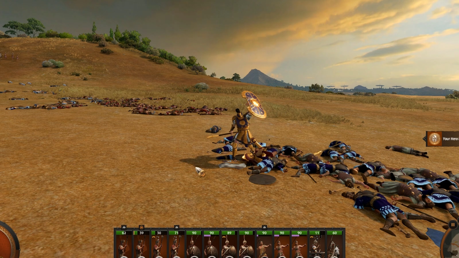 total war troy preview 4