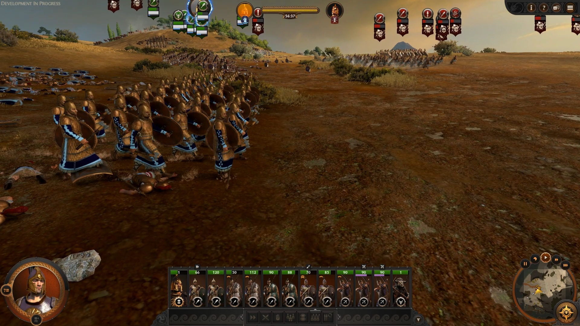 total war troy preview 6