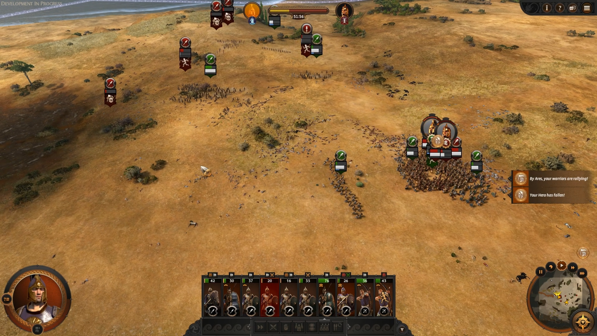 total war troy preview 8
