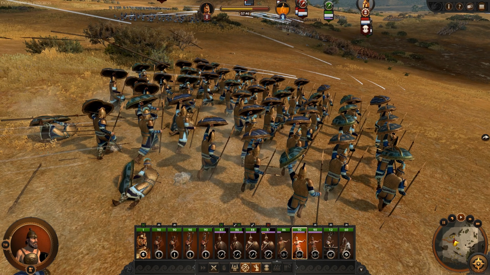 total war troy preview 9