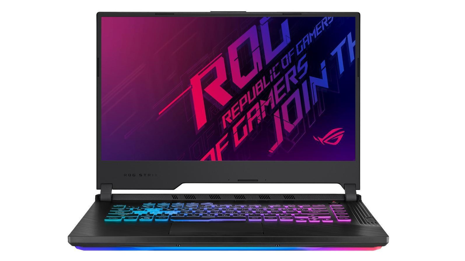 Save 400 On An Rtx 2070 Gaming Laptop In Newegg S 4th July Sale Rock Paper Shotgun