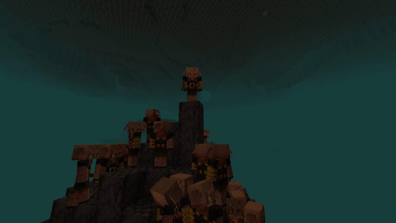 minecraft brutes 6