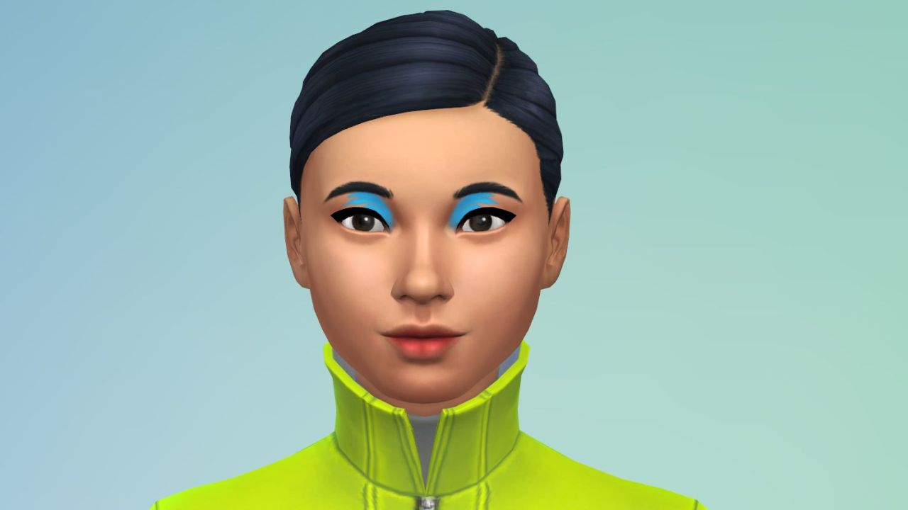 Sims mods reddit Best Sims