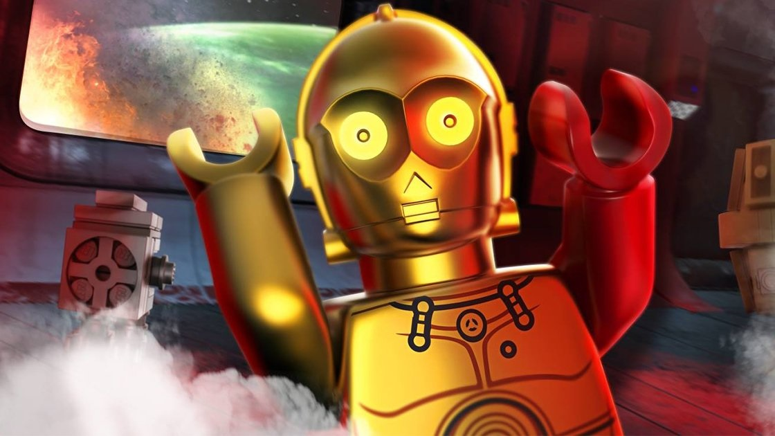 lego star wars the skywalker saga launches spring 2021