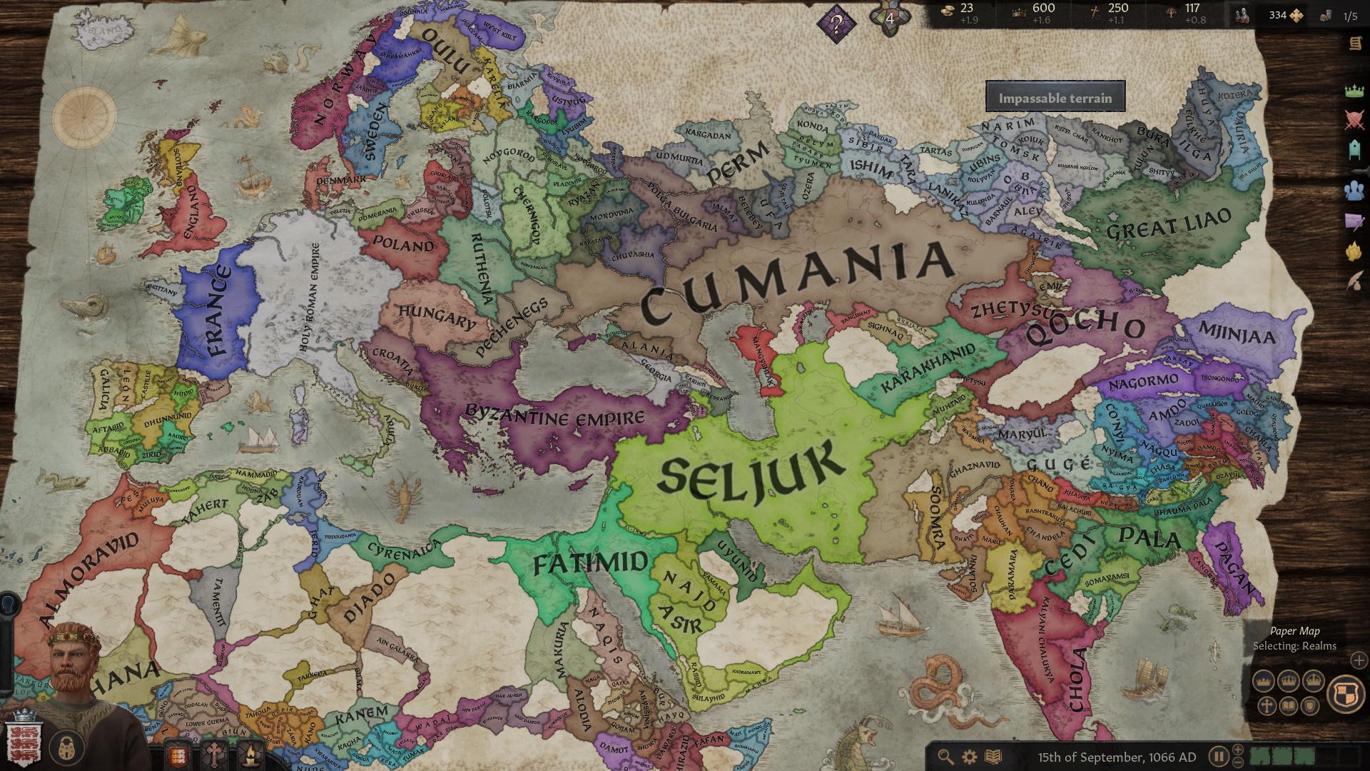 CK3 PC Specs header - full map