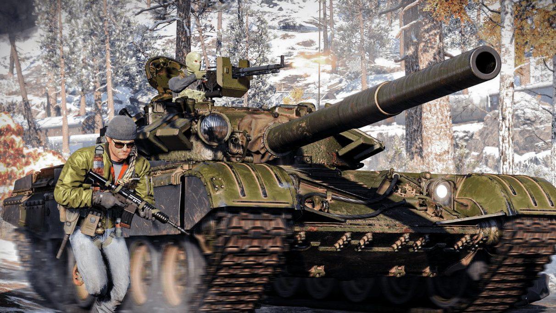 Call Of Duty: Black Ops список подстановочных знаков холодной войны